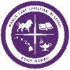 Makua Lani Logo