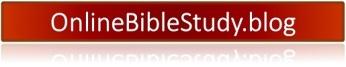 OnlineBibleStudy-Button2